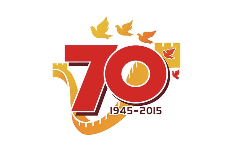 logo logo 标志 设计 矢量 矢量图 素材 图标 746_518
