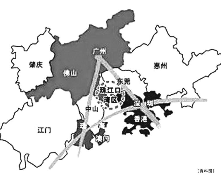 东南亚手绘轮廓地图