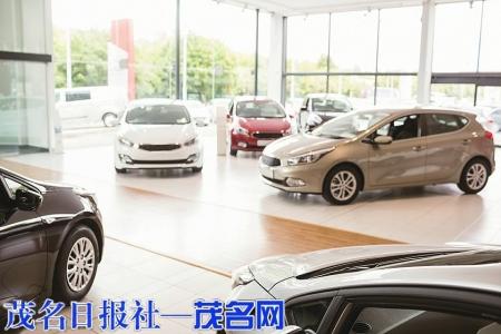 中汽协:11月乘用车销量继续保持在200万辆以上规模